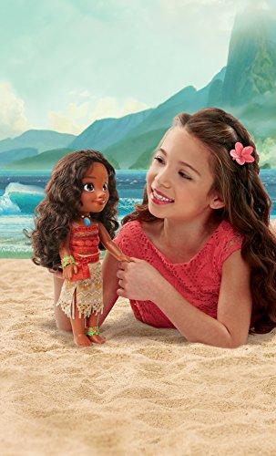 Disney-Moana-Adventure-Doll-14