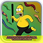 The Simpsons Tapped Out Game: How to Download For Kindle Fire Hd Hdx + Tips: The Complete Install Guide and Strategies: Works on ALL Devices! |  Hiddenstuff Entertainment
