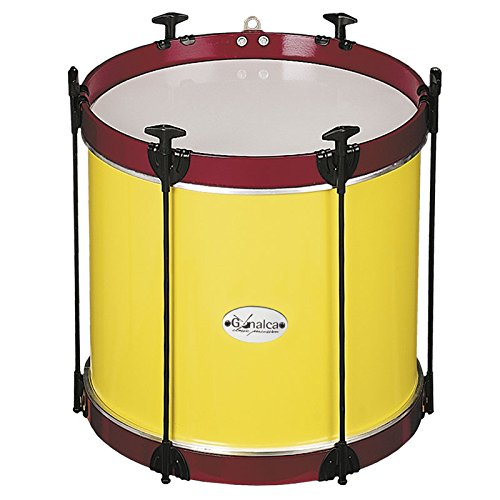 TIMBAL COFRADIA 38X45 REF.05540 STANDAR by Ortola