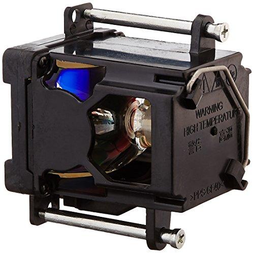 Pureglare Ts Cl110c Ts Cl110u Ts Cl110uaa Lamp For Jvc