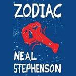 Zodiac | Neal Stephenson