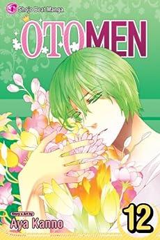 Otomen, Vol. 12 by [Kanno, Aya]