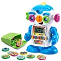Vtech Cogsley Learning Robot by V Tech