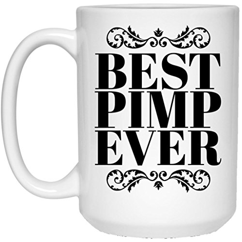 pimp cups for men - 4