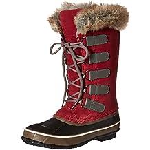 Northside Women's Kathmandu Snow Boot