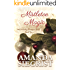 Mistletoe Magic (A Holiday Romance Novel Book 2)