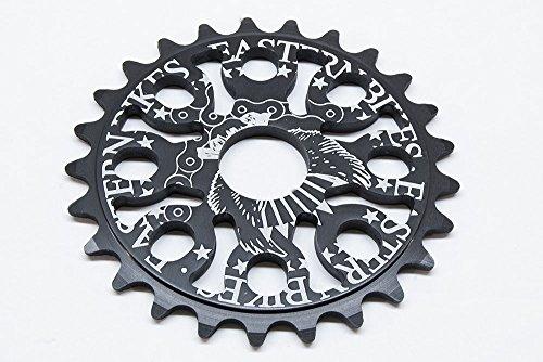 Bike Sprocket - 9