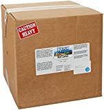 Kent Marine Reef Carbon for Aquariums, 44-Pound