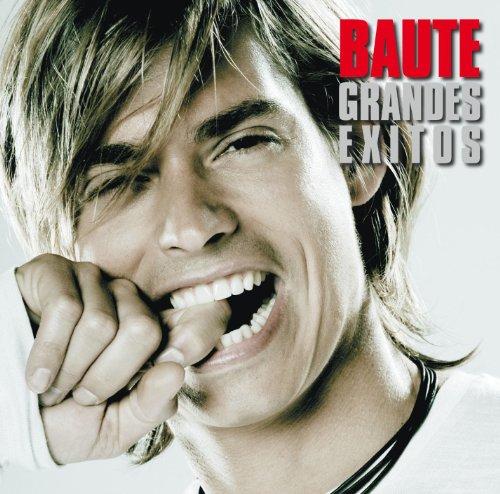 ... Carlos Baute Grandes Exitos
