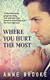 Where You Hurt The Most