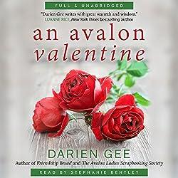 An Avalon Valentine