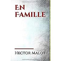 En Famille: En famille – dont le titre