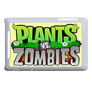 Design With Pvz High Quality Back Phone Covers For Girly For Google Nexus7 Table Choose Design 7