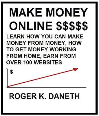 how to make money illegally amazon