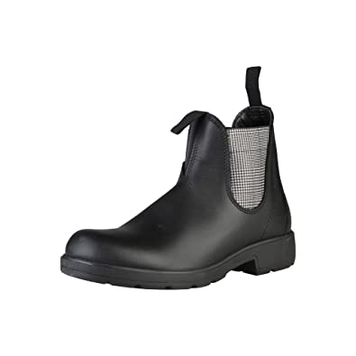 Made In Italia Men's Shoes Chelsea Boots: Amazon.co.uk