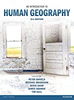 An Introduction to Human Geography, 5th Edition