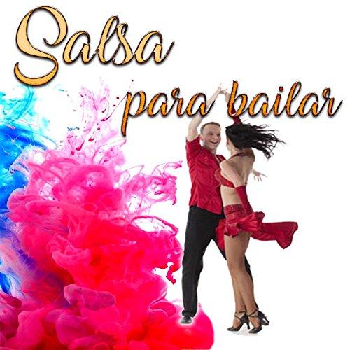 Salsa para Bailar