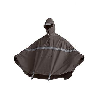 Brooks shirt L  Eroica 2016 B1866 Cycling Jersey Size S  Amazon.co.uk   Sports   Outdoors 8f0b56f73