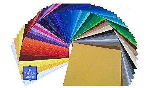 primecuts-40-sheets-12-x-12-premium-permanent-self-adhesive-backed-vinyl-sheets-40-glossy-assorted-c
