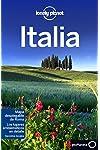 https://libros.plus/italia-7/