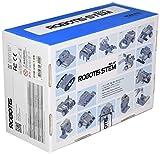 ROBOTIS Stem Level 2 Robot Kit