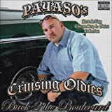 Cruising Oldies: Back 2 the Boulevard 2 by Payaso