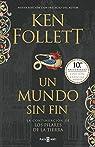 Un mundo sin fin par Follett
