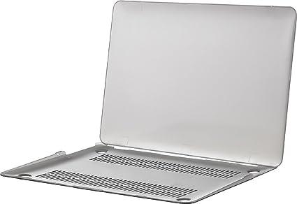 best service da7ee dd617 Amazon.com: Insignia Hard Shell Case for 13