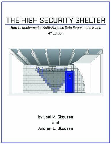The-High-Security-Shelter-How-to-Implement-a-Multi-Purpose-Safe-Room-in-the-Home
