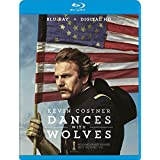 Dances With Wolves 25th Anniversary