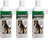 Nutramax Welactin Canine Omega-3 Liquid Supplement 48oz (3 x 16oz)