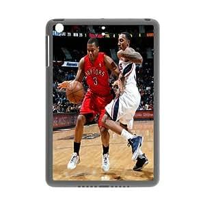 Fashion Hawkman plastic hard case skin cover for iPhone 6 4.7'' AB179108