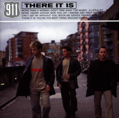 911 - Now 43 cd1 - Zortam Music