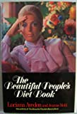The beautiful people's diet book