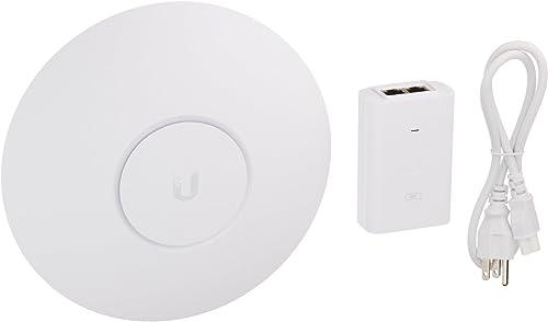 Ubiquiti UniFi HD 802.11ac Wave 2 Enterprise Wi-Fi Access Point