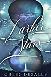 Darker Stars (The Song of Everywhen Book 1)