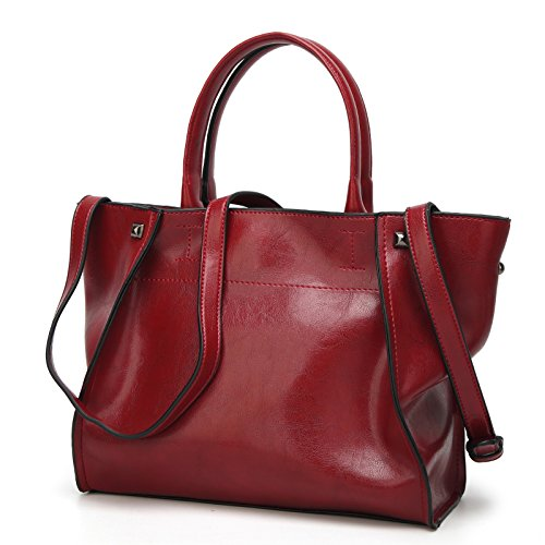 Messenger Bolso y Bolso E estilo de Dama americano europeo Bag Moda bolsos E xOaqIy1E