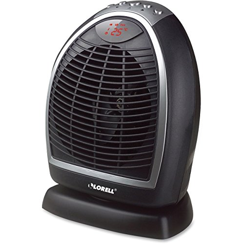 room heater and humidifier - 3
