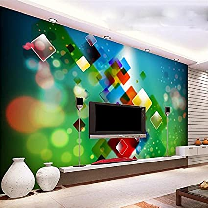 Wallpapers 3d Wallpaper Custom Photo Wallpaper Coloured Butterfly 3d Painting Living Room Sofa Tv Background Mural Wall Paper For Walls 3d Painting Supplies & Wall Treatments