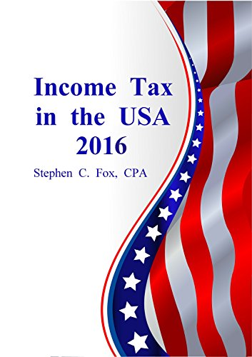 Income Tax Ebook