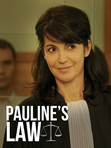 Pauline's Law - Career Celine
