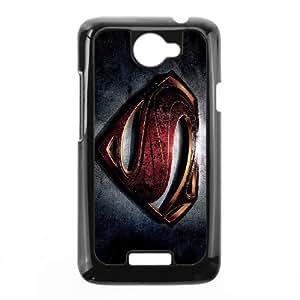 superman01.jpgHTC One X Cell Phone Case Black 05Go-384245