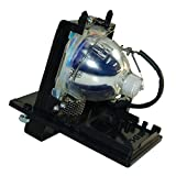 Aurabeam Replacement Lamp for Mitsubishi WD-73640