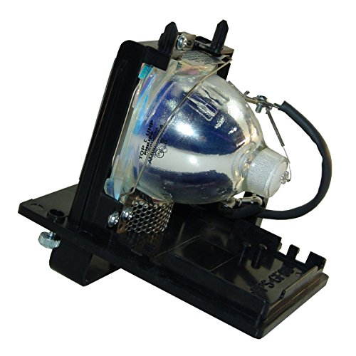 Aurabeam Mitsubishi Wd 73640 Tv Replacement Lamp With