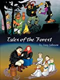 Tales of the Forest, Amy Johnson, 1467019763