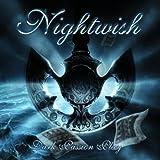 Nightwish: Dark Passion Play (Audio CD)