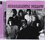 Surrealistic Pillow by Jefferson Airplane (2004-05-03)