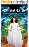 The Crystal Circle: A Paranormal Romance Novel