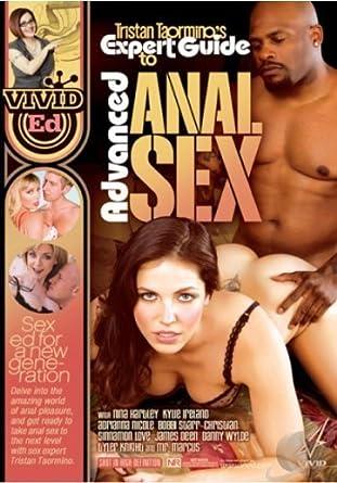 Namitha new photos nude