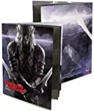 """Official Dungeons & Dragons """"Drizzt"""" Character Folio"""